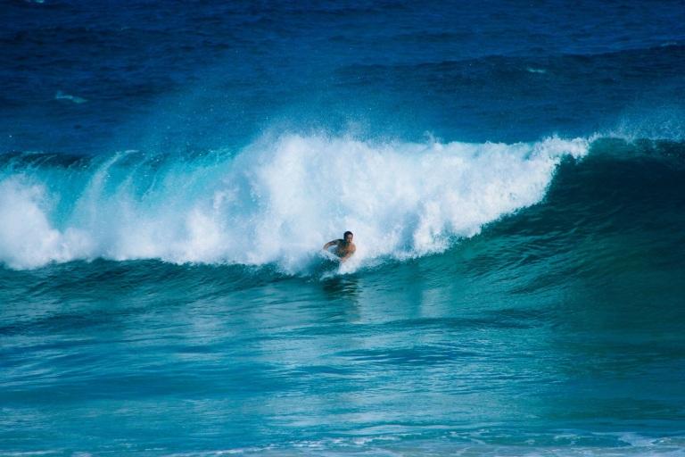 South Shore Surfers