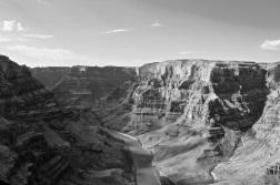 Grand Canyon by yoyodreams
