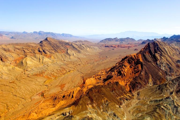 Grand Canyon Landscape by yoyodreams